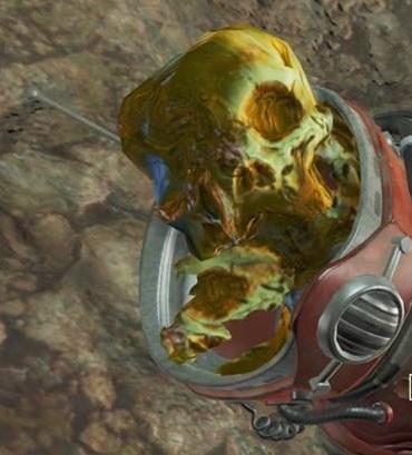 File:Zetan anatomy (Fallout 4).jpg