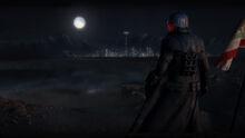 Art-NCR elite ranger 2