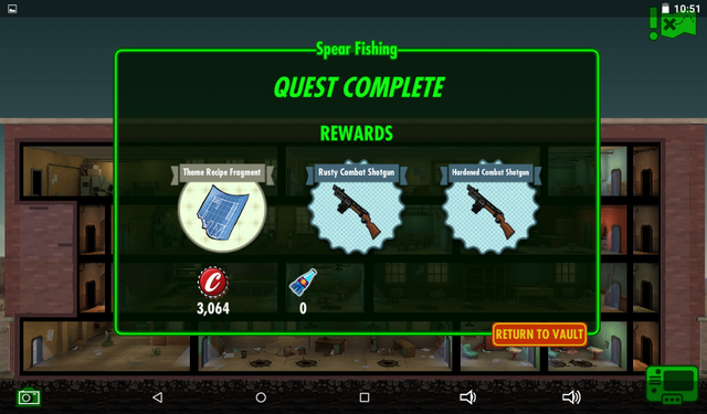 File:FOS Spear Fishing Rewards.png
