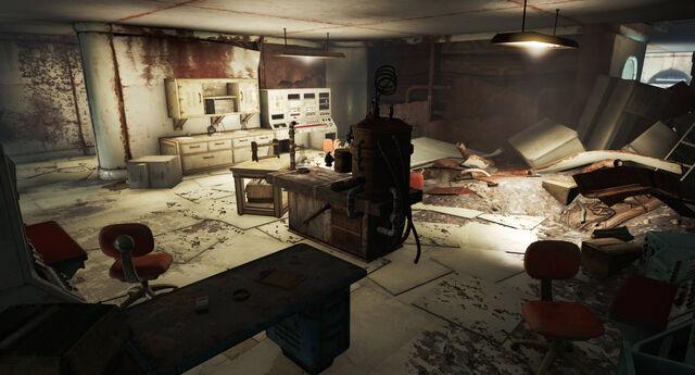 File:GreenetechGenetics-Lab2-Fallout4.jpg