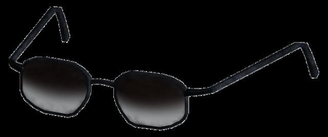 File:ThreeDog Glasses.png