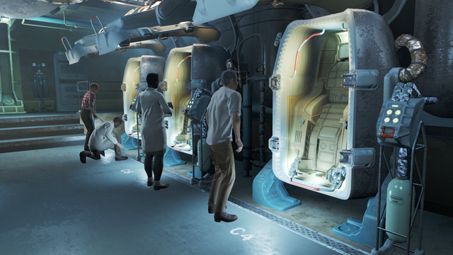 File:Vault 111 doctors at cry pods.png