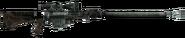 Anti-materiel rifle 1 2