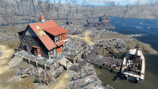 File:FO4FH Nakano residence1.png