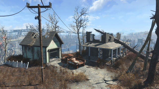 File:FO4 Natick Hillside Home.jpg