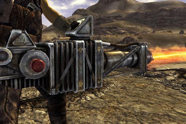 File:Gatling laser side shot.jpg