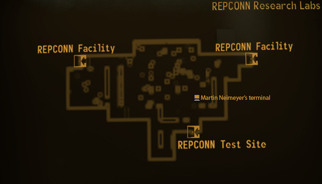 File:REPCONN test site lab map.png