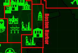 File:BostonHarbor-Map-Fallout4.jpg