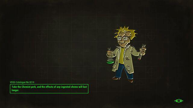 File:FO4 Chemist loading screen.jpg
