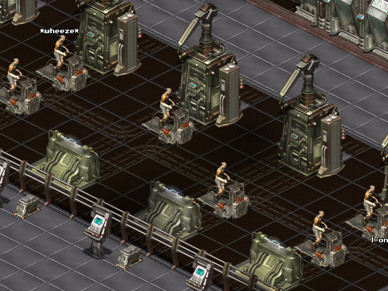 File:Human Battery.png