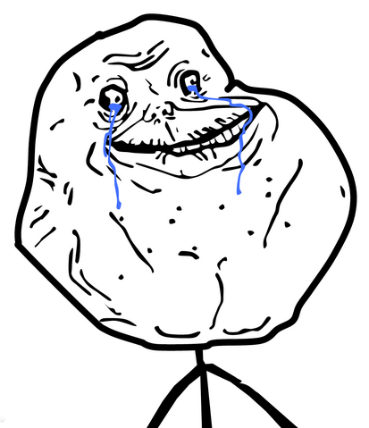 File:UserYes-ManForeverAlone.png