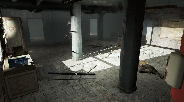 File:Warehouse2-Interior1-Fallout4.jpg
