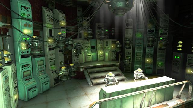 File:AUT The Mechanist's lair 2.png