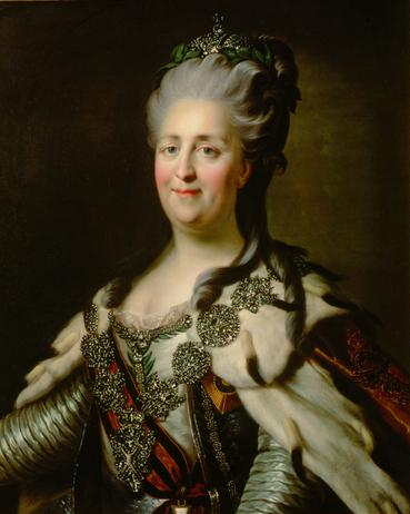 File:Catherine the Great.jpg