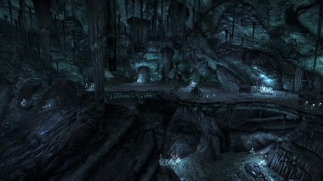 File:Cueva Guarache interior.jpg