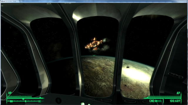 File:Fallout3 serenity reference.png