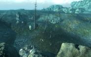 Landscape5