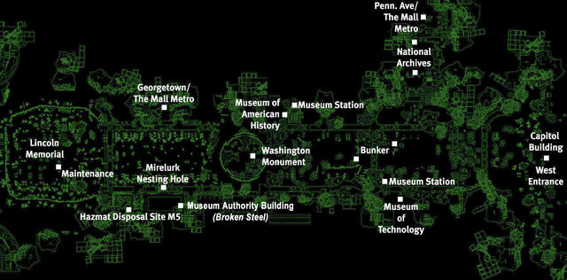 File:The Mall map.jpg