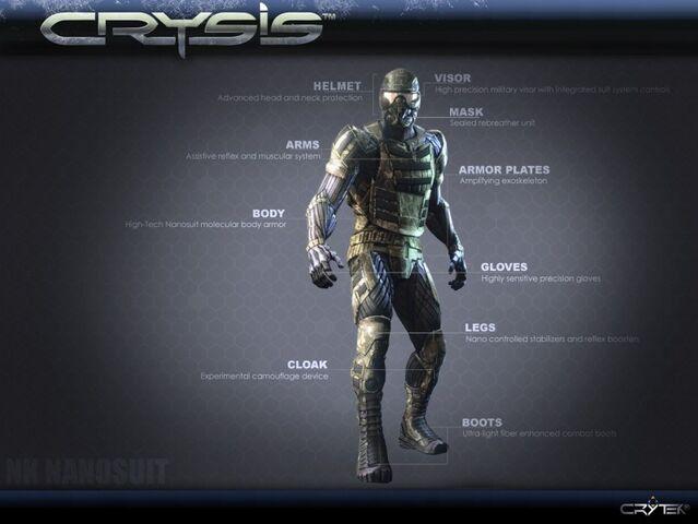 File:Crysis soviet nanosuit.jpg