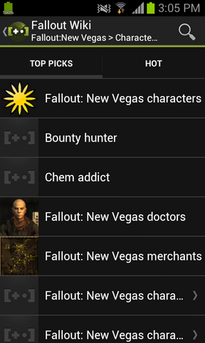 File:FNV charcaters category mobile 1.png