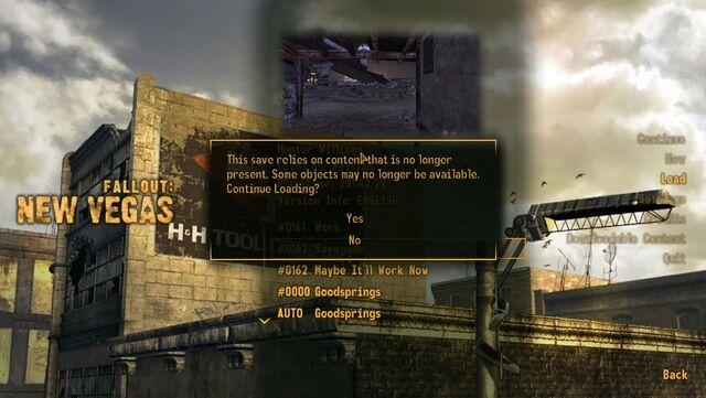 File:FalloutNV Evidance.jpg
