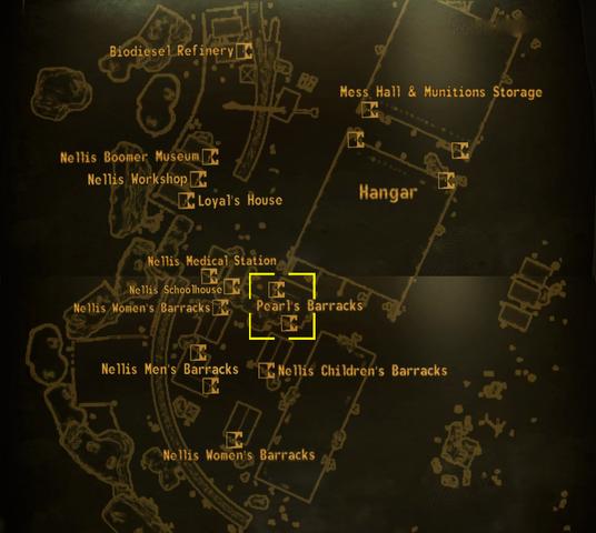 File:Pearls barracks map.png