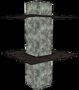 Texturescroll