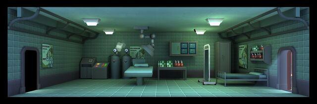 File:FalloutShelter ScreenShot1.jpg
