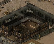 FoT Devil's Graveyard main 2