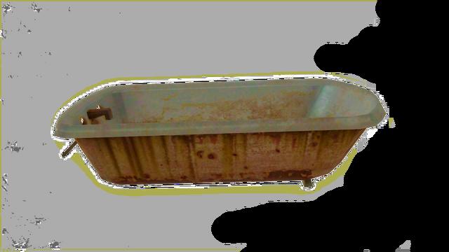 File:FO4-Bathtub1.png