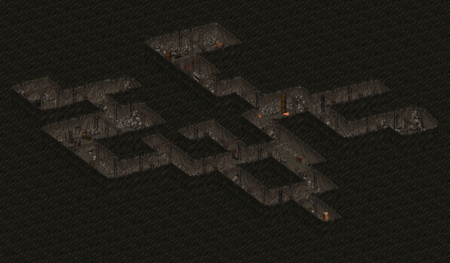 File:Fo2 rat caves 3.png