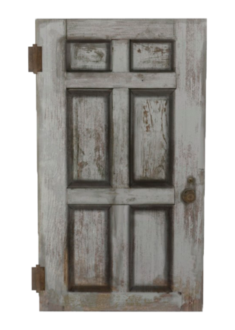 File:Fo4-door2.png