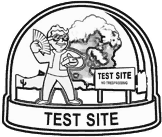 File:Icon snow globe test site.png