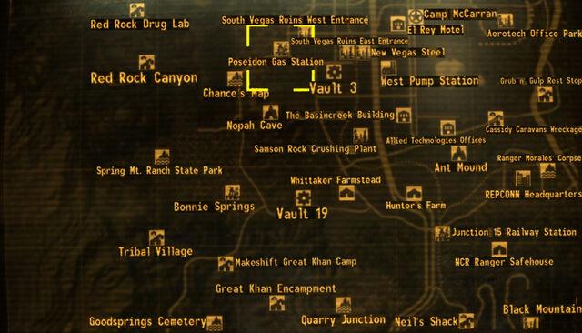File:Poseidon Gas Station loc.jpg