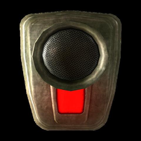 File:SM Speaker.png