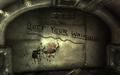 Vault3graffiti.png