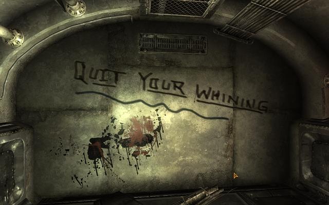 File:Vault3graffiti.png