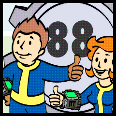 Vault Dweller Achievement Icon.jpg