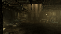 Fo3 Megaton Common House 1