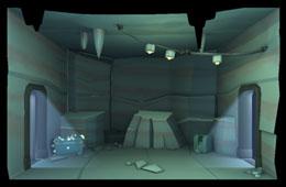 File:FoS Quests Room1 5.jpg