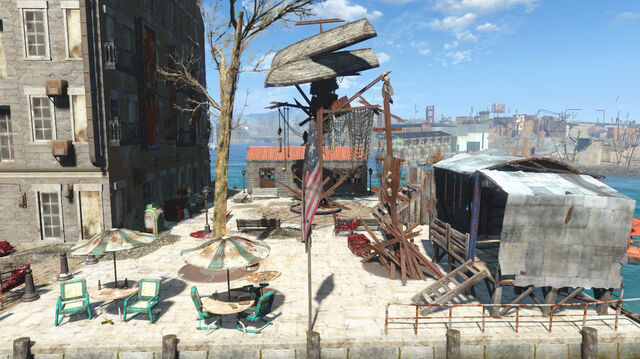 File:LongWharf-End-Fallout4.jpg