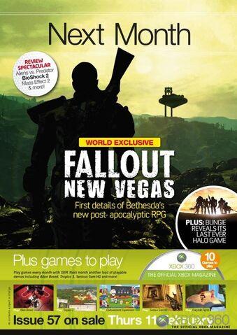 File:OXM New Vegas preview advert.jpg