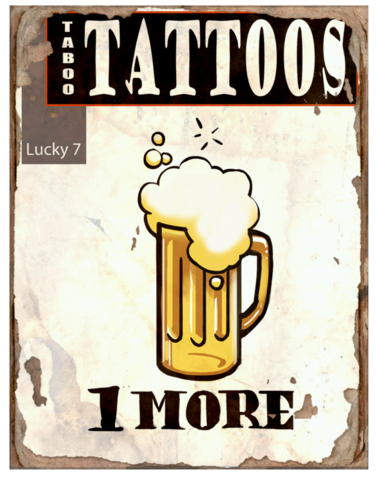 File:Taboo Tattoos Issue 07 Beer.png