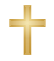 Christianity cross.png