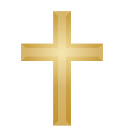 File:Christianity cross.png