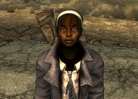 File:FO3 Stacey w cap.png