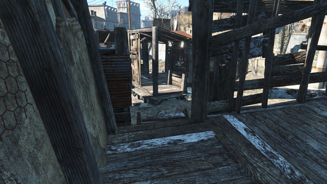 File:FO4 SBoston High shack east3.png