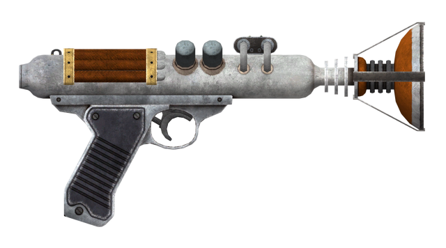 File:Pulse gun.png