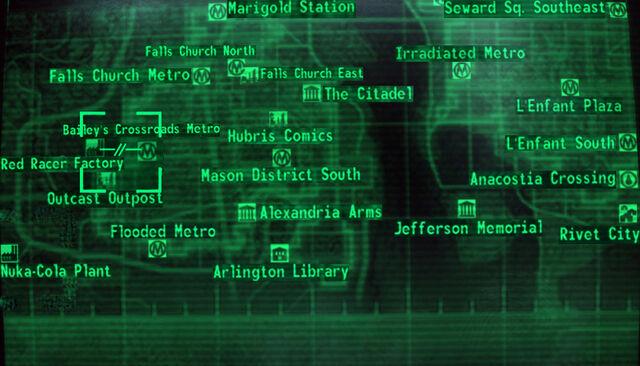File:Baileys Crossroads Metro loc.jpg