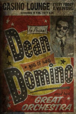 File:FNV Dean Domino Poster.png